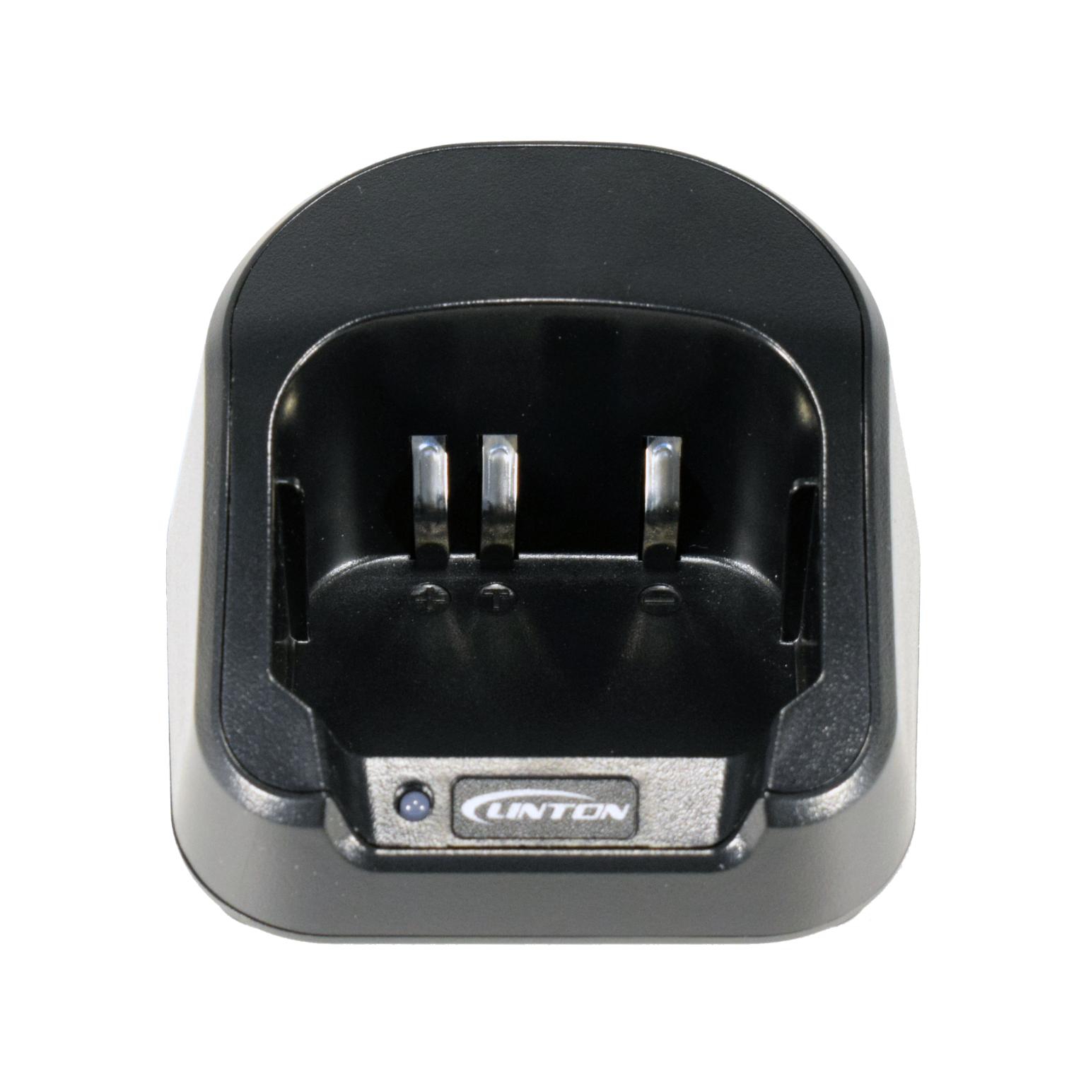 Зарядный стакан LT-9000/9800